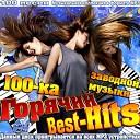 Dj Jekabit - World Dreams Original Mix