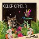 Habitual feat Warmi Khromatik - Color Canela