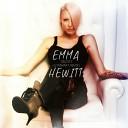 Emma Hewitt - Crucify LyonHart Remix