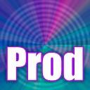 Prod - Dinnysw