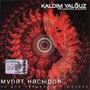 Kaldim yalguz (Уйгурский альбом)