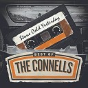 The Connells - 74