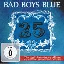 25 (CD 1)