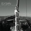 Elysian feat Duncan Hopkins Nikki Iles Thierry Peala - Shadows in the Light feat Duncan Hopkins Nikki Iles Thierry Peala