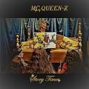 MC Queen Z - Masked