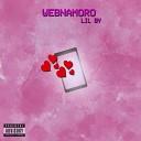 Lil BY - Webnamoro