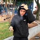 RealVettorazzi feat Psan9daplug CEO Cuba H3ndrix Sauceboyz Dardengo - Og