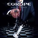 Europe - The Final Countdown Dj Nikolay D Remix 2018