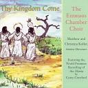 The Emmaus Chamber Choir - Asikhatali