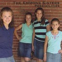 The Emmons Sisters - Ultimate