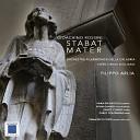 Filippo Arlia ORCHESTRA FILARMONICA DELLA CALABRIA Coro Lirico Siciliano - Stabat Mater Stabat Mater dolorosa