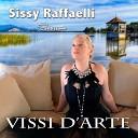 ANDREA SEVIERI MARINELLA RUSSO SISSY RAFFAELLI - La boh me SC 67 Act II Scene 3 Quando m en vo Musetta Musetta