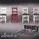 Empty Room - In