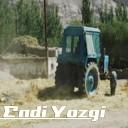 Aga Mastagali - Heci Ureydi 2015 www iLOR ws