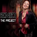 Enid - Remember How