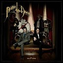 Panic at the Disco - Turn Off The Lights