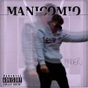 Mader - Manicomio