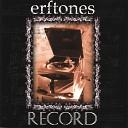 Erftones - Burrito