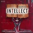 ADAMYAN - INTELLECT