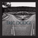 Eric Dodge - Music of the Night