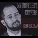 Eric Erdman - Nothing Personal