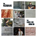 The Fizzgates - Something New
