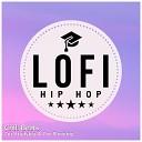 Lofi Hip Hop - Playlist 20