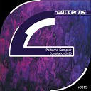 DJ Preston - Other Side Original Mix