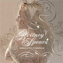 Britney Spears - Someday I Will Understand Leama And Moor Remix