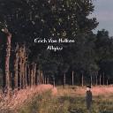 Erich Von Hinken - Dreams Come