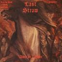 Last Straw - Fools