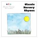 Music House for Children - Three Little Ducks Went Swimming One Day