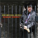 Eric Michael Hawks - Take My Love With You