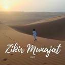 Hud - Zikir Munajat Fasubhana Man Layaqdiru