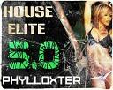 House Elite 5.0