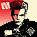 Billy Idol - Speed Album Version