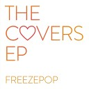 Freezepop - Sweater Weather