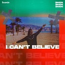 3mon - I Can t Believe