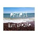 Ernest - Just Breathe