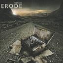 Erode - Annoy
