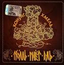 Конунг Хмель