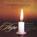Elizabeth Schmeidler - Heal Me