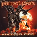 Primal Fear - Fire on the Horizon
