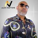 Alex Neptune - L amour c est la v rit