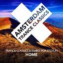 Trance Classics Esmee Bor Stotijn - Home