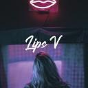 Lips V