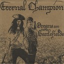 Eternal Champion - The Edge of the World