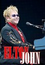 Elton John - Come Down In Time My Father s Gun Where To Now St Peter Amoreena Burn Down The Mission