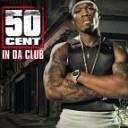 50 Cent - In Da Club Naxsy Rolf Dyman