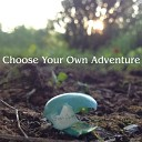 Ethan Swift - Choose Your Own Adventure